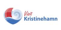 visit-kristinehamn