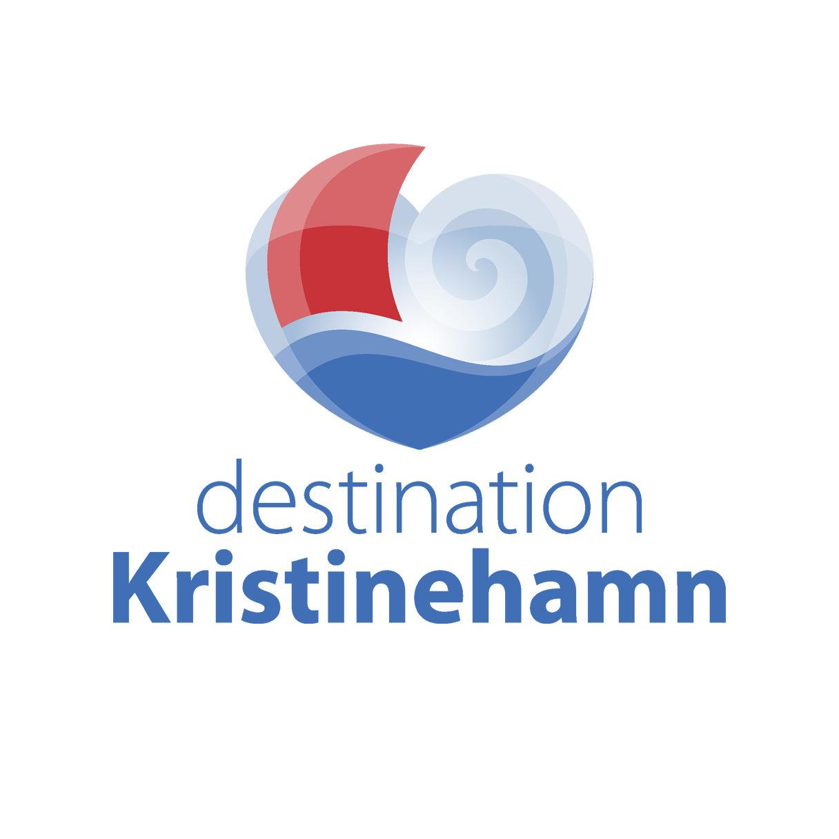 VisitKristinehamn